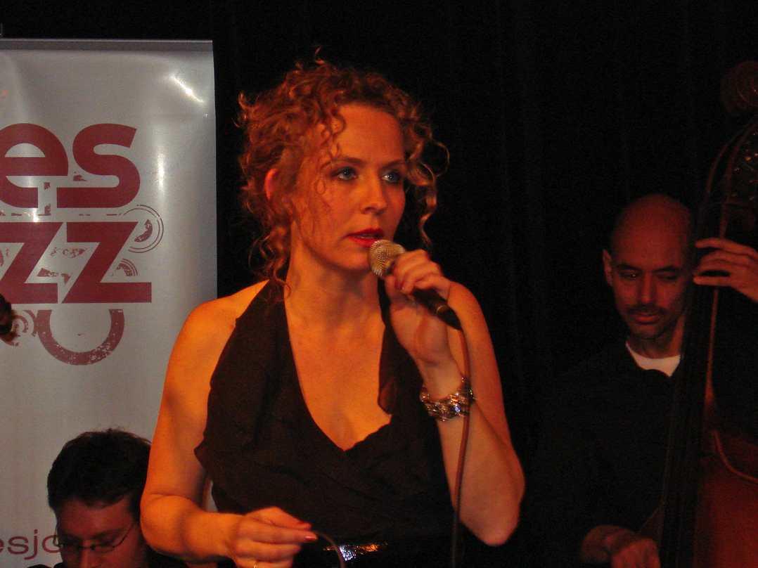 Maaike_Rijnders_2009-12