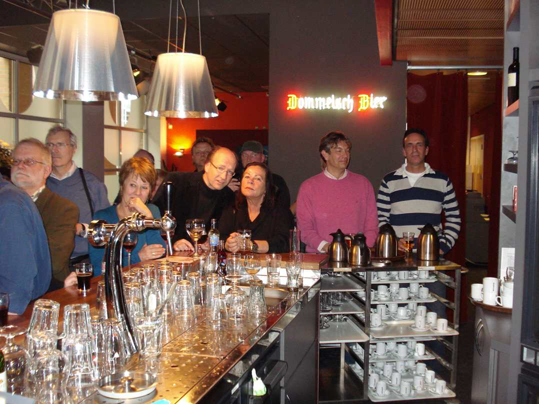 Maaike_Rijnders_2009-14