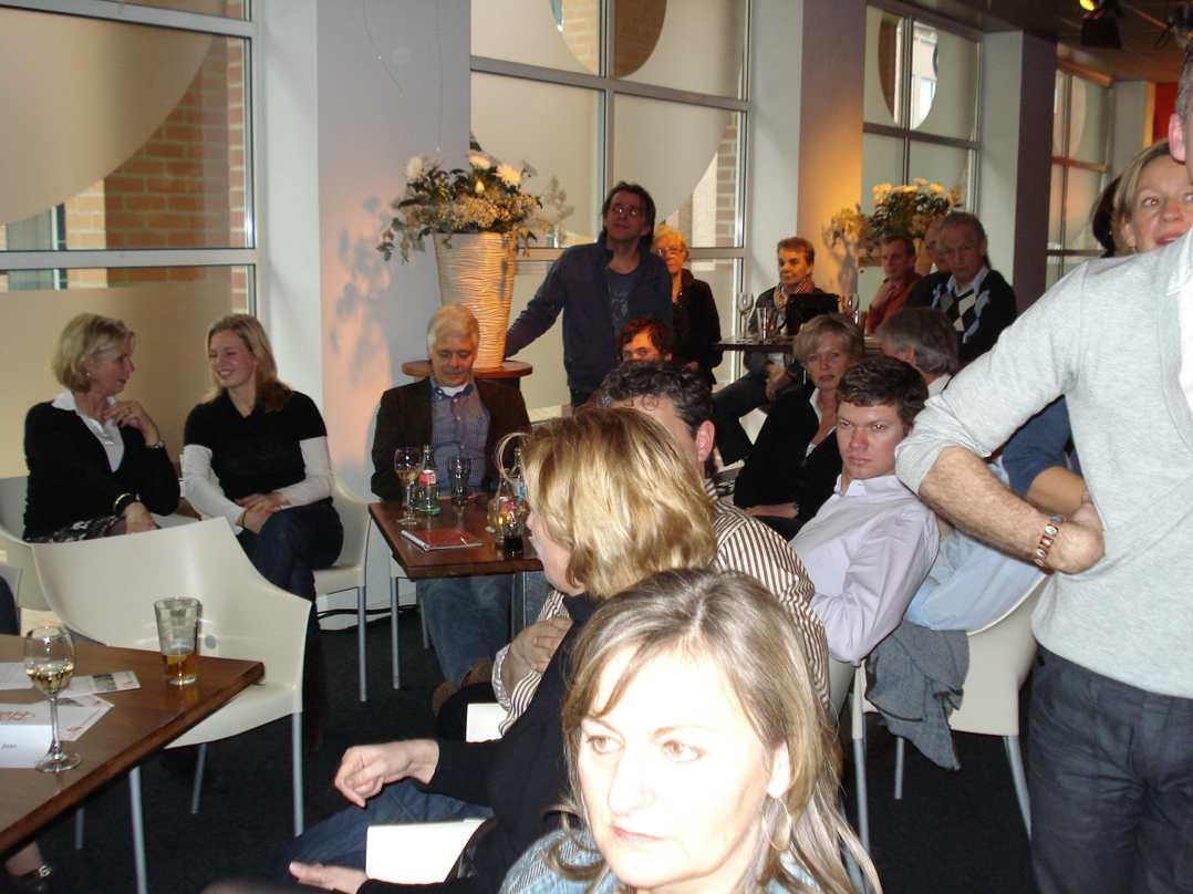 Maaike_Rijnders_2009-15