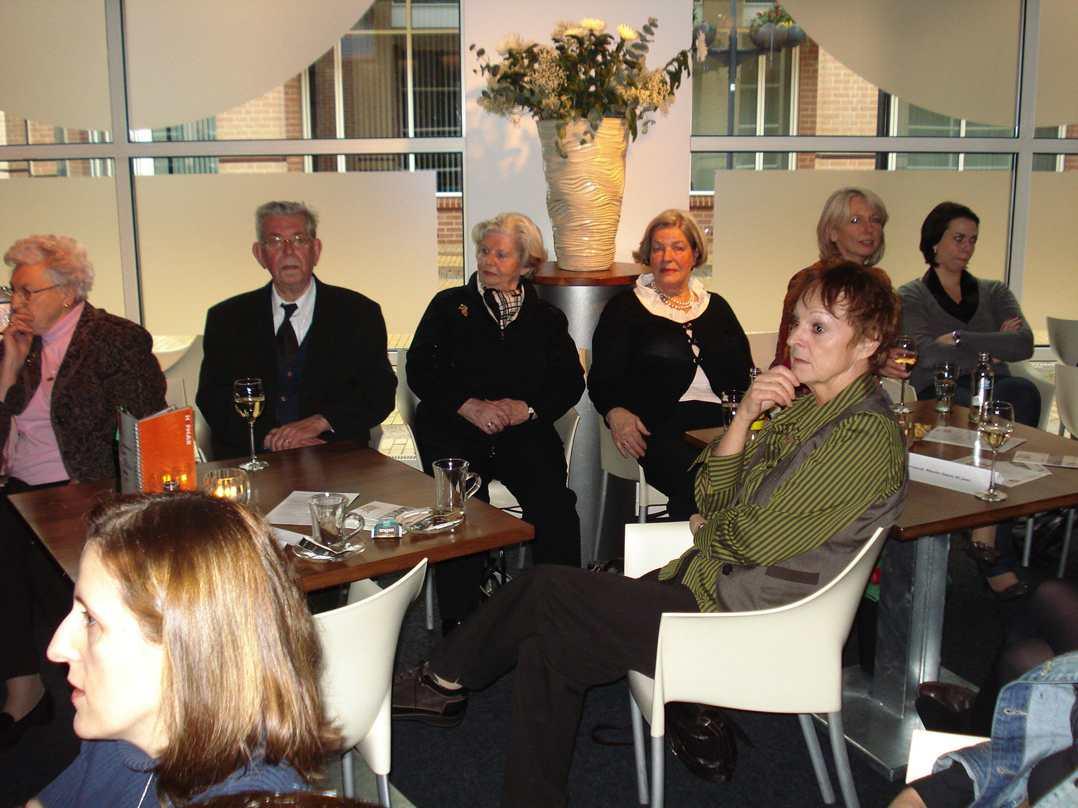 Maaike_Rijnders_2009-16