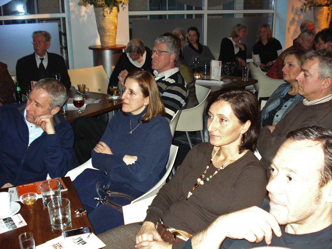 Maaike_Rijnders_2009-22