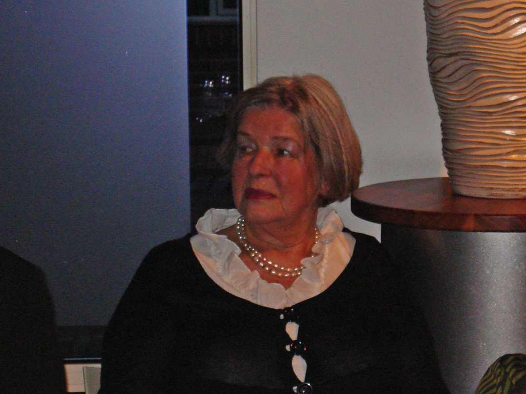 Maaike_Rijnders_2009-23