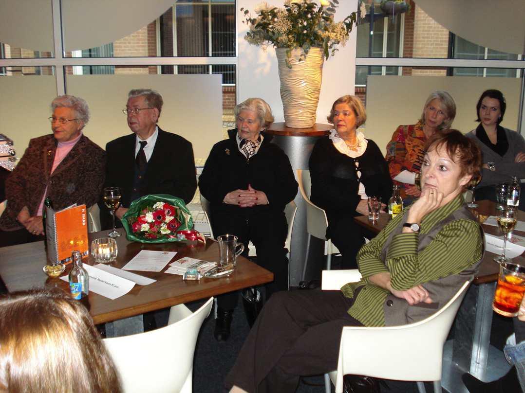 Maaike_Rijnders_2009-5