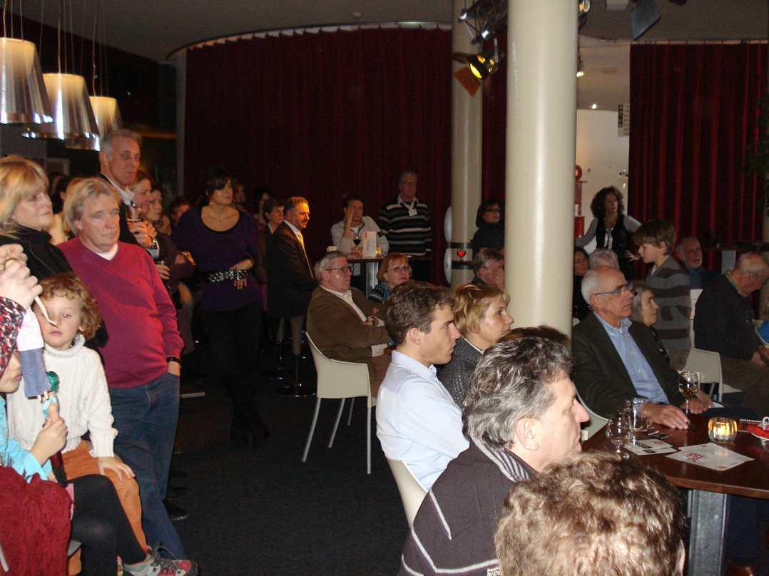 Maaike_Rijnders_2009-6