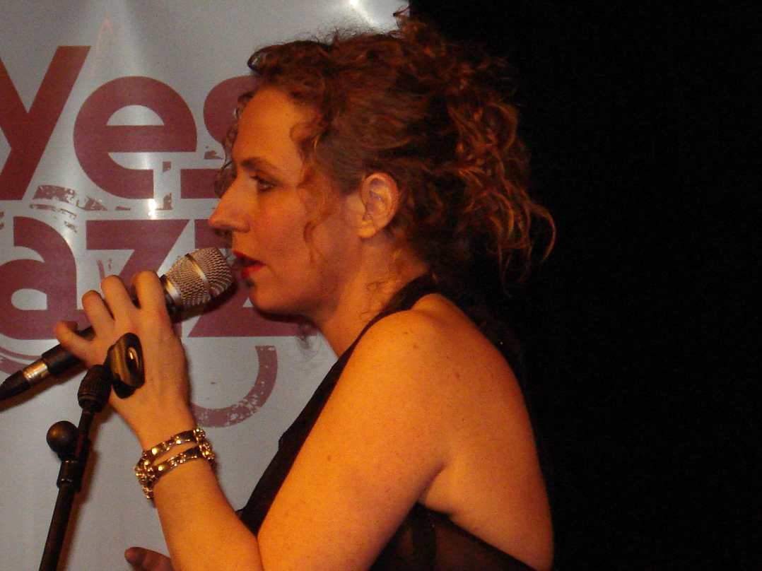 Maaike_Rijnders_2009-7