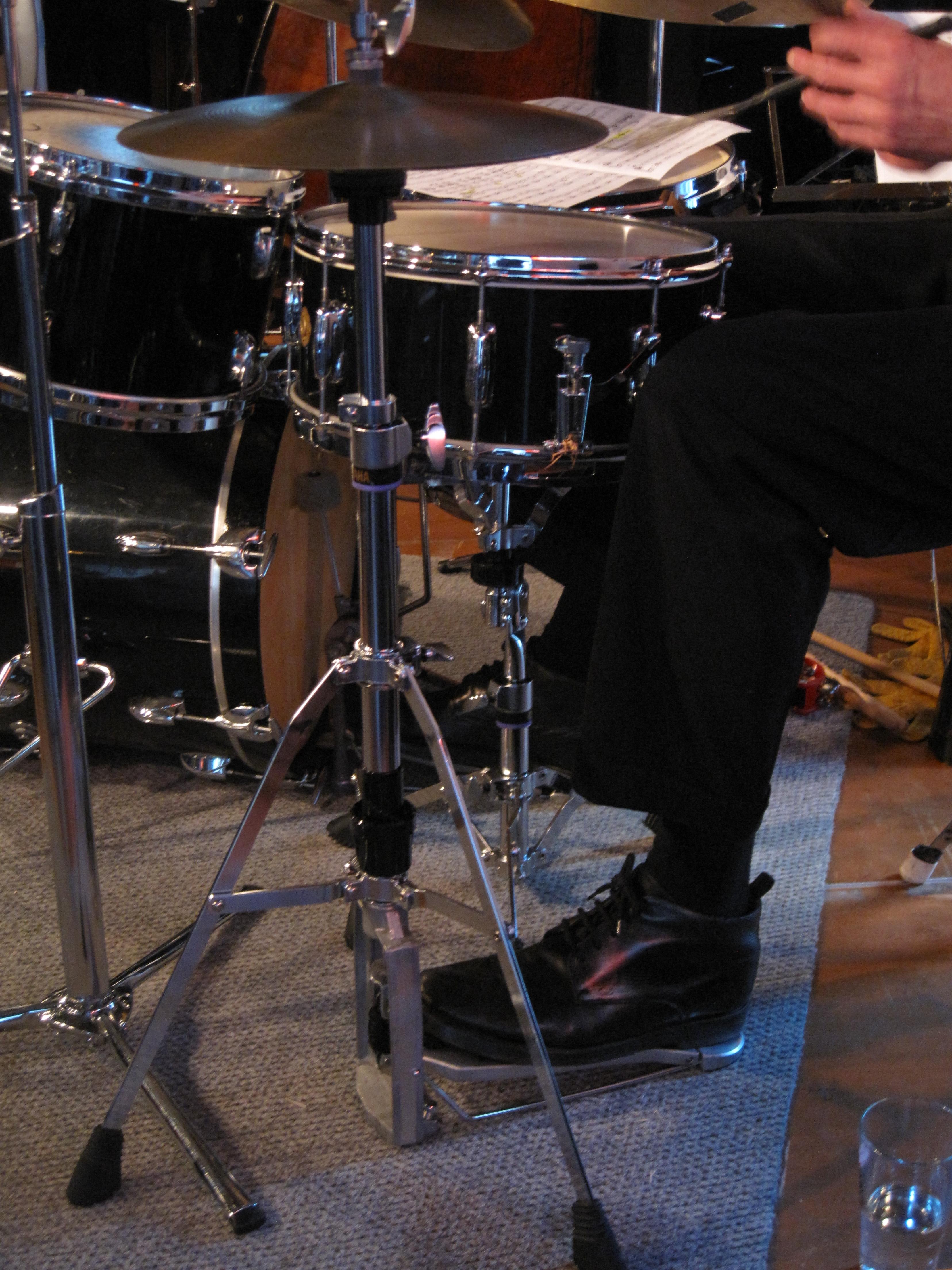 Marsha Bijlsma Band-6