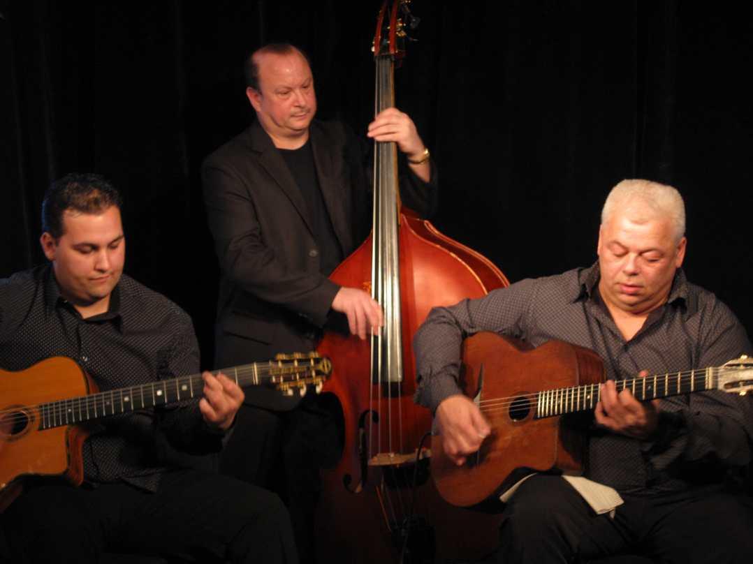 Prisor_Jazzband_2010-13