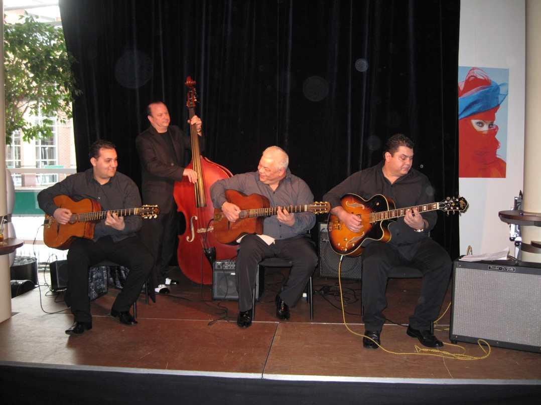 Prisor_Jazzband_2010-25