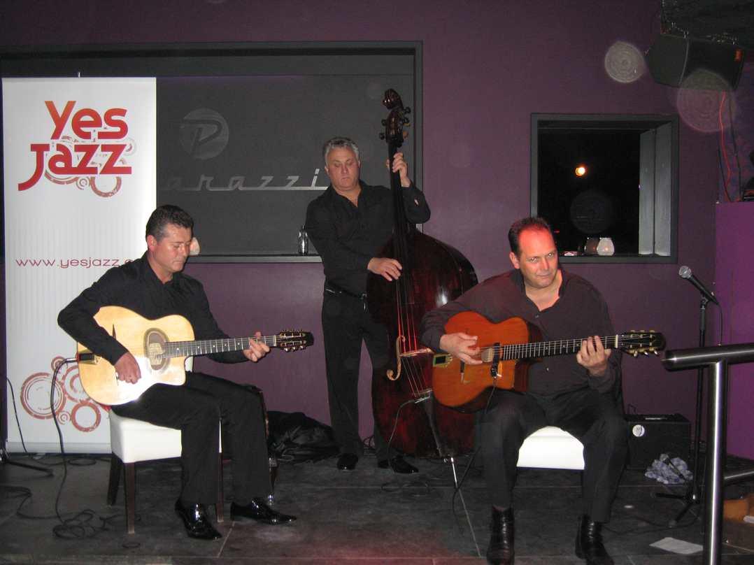Rosenberg_Trio_2008-11