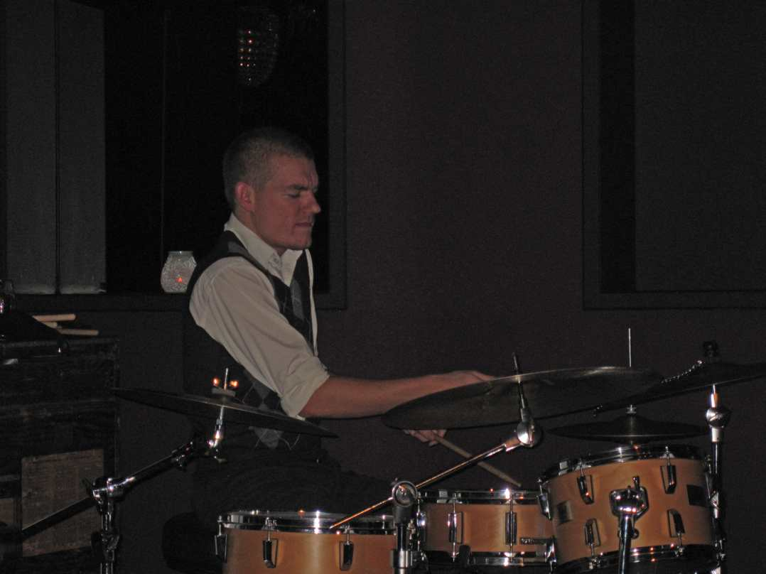 Saxotone_2008-10