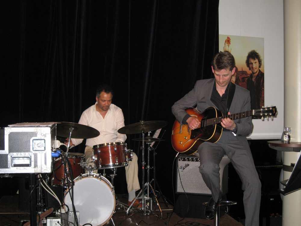 Suring_Trio_2011-7