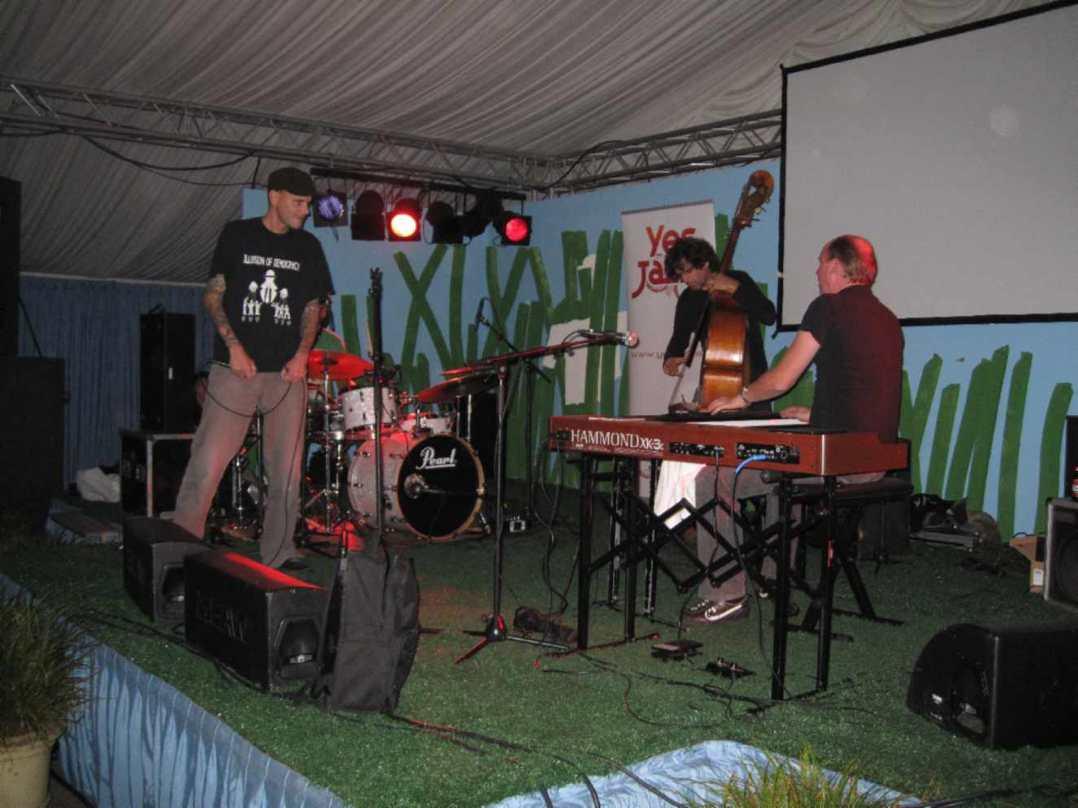 Vogelverschrikkersfestival_2009-4