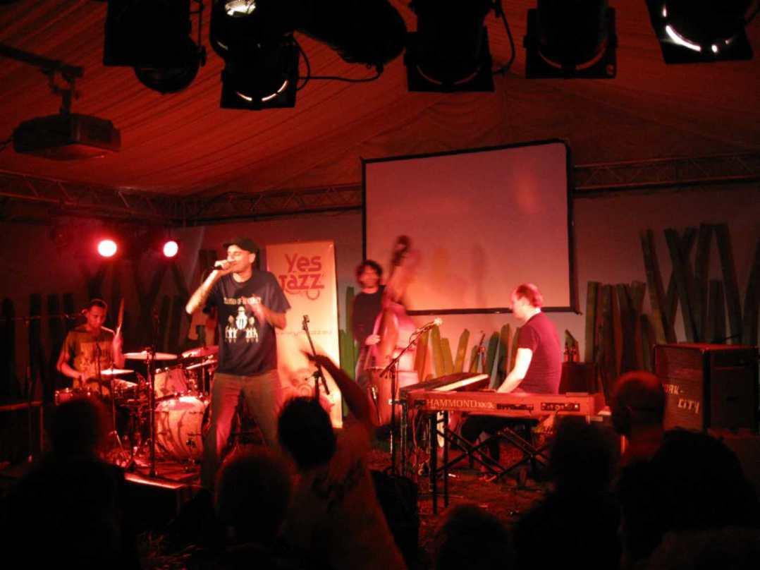 Vogelverschrikkersfestival_2009-8