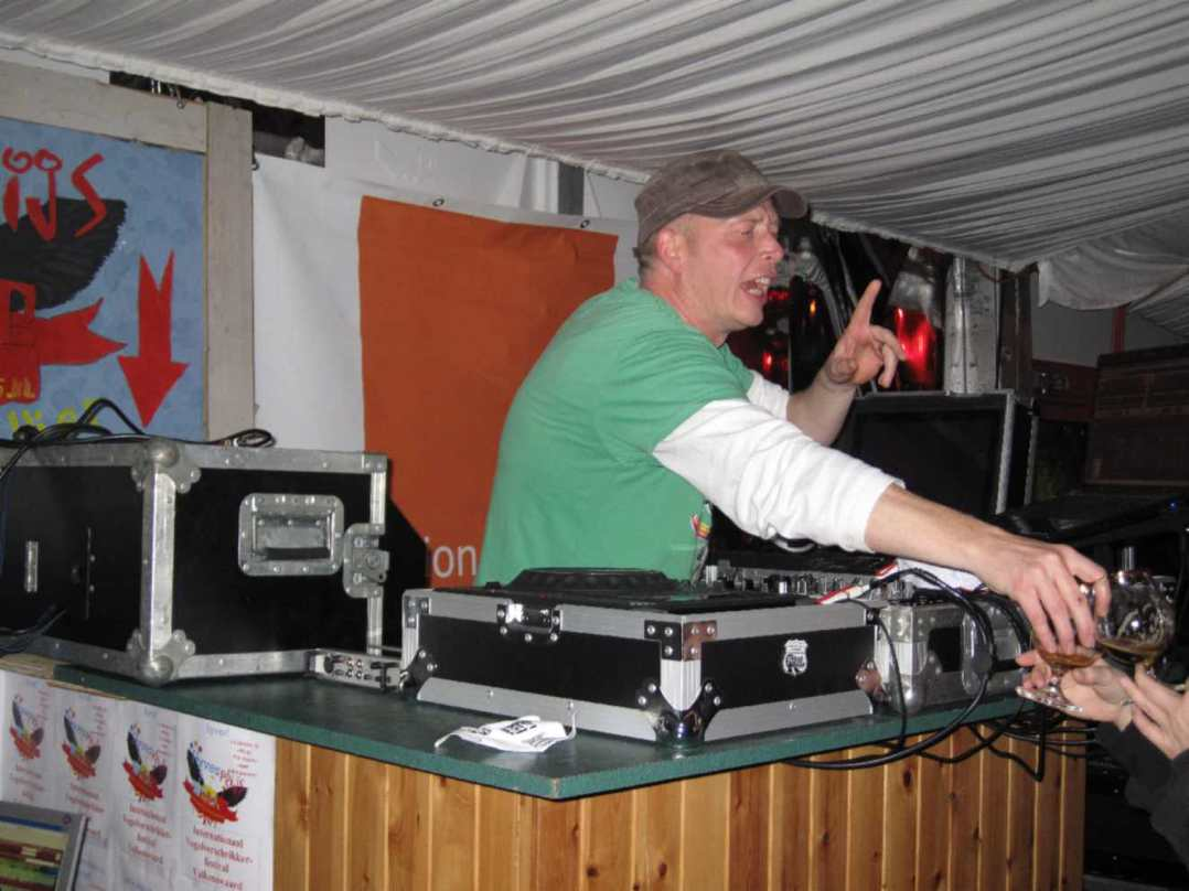 Vogelverschrikkersfestival_2009-9