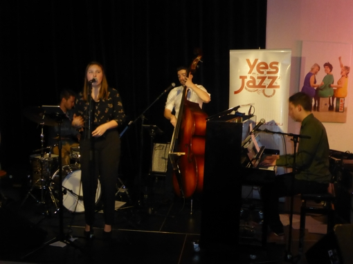 Falktown All Young Stars Jazz Event - 12 november 2017-17