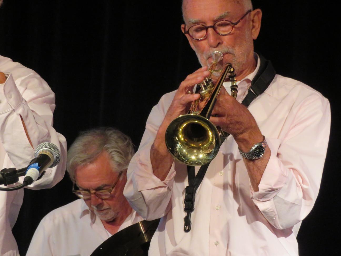 Charlestown Jazzband -12resized