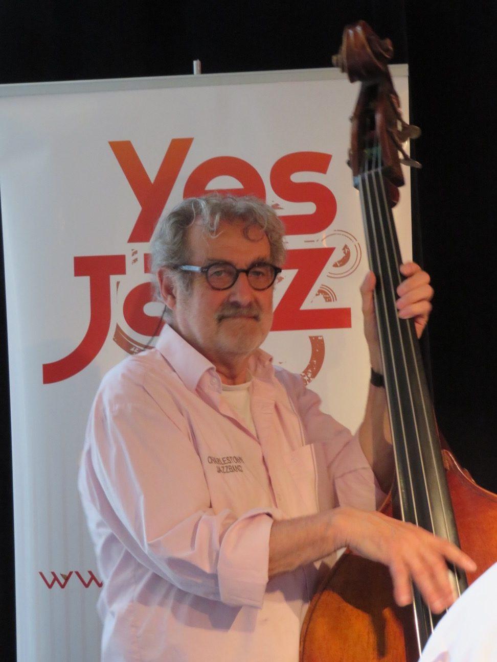 Charlestown Jazzband -14resized