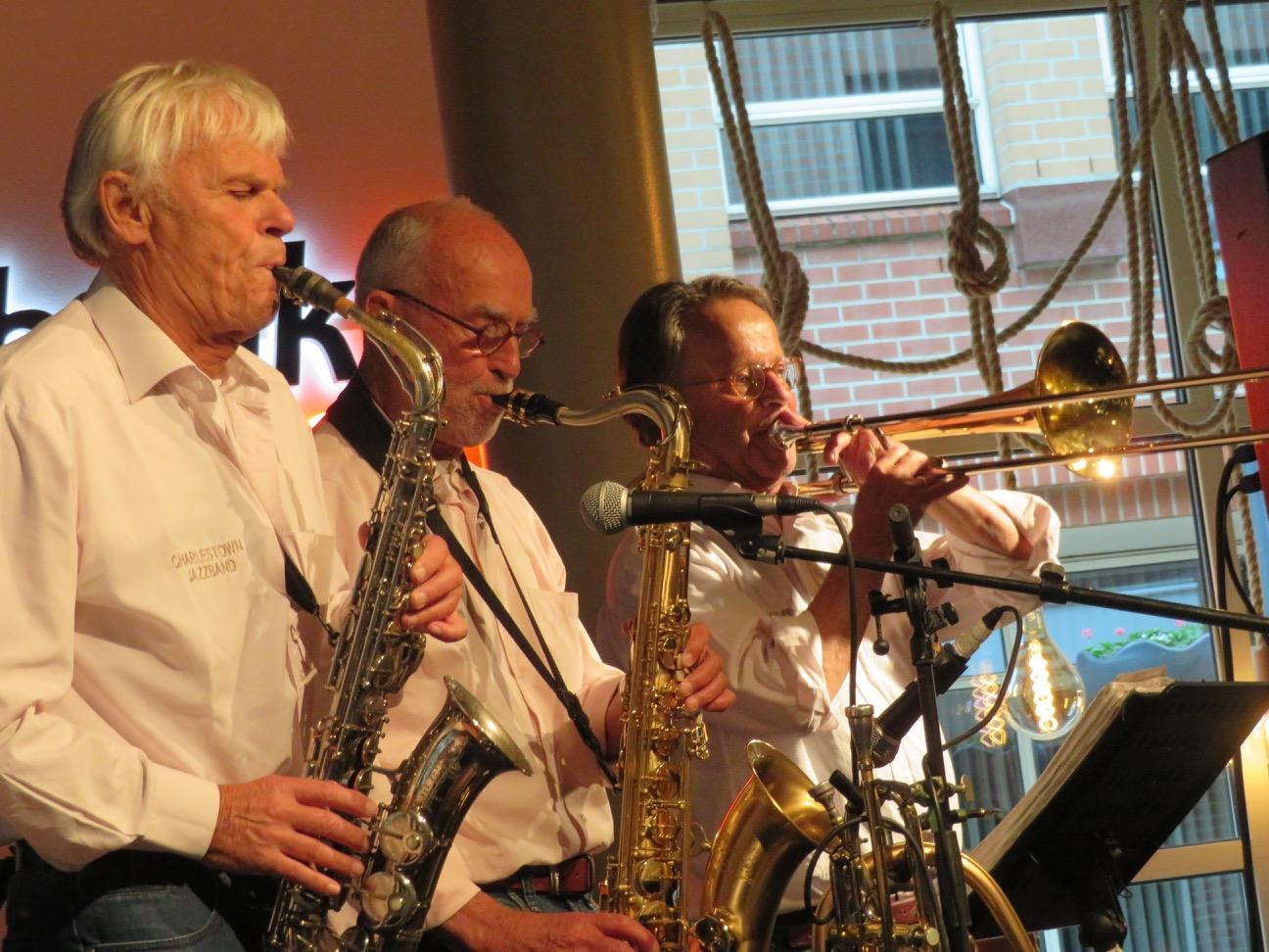 Charlestown Jazzband -18resized