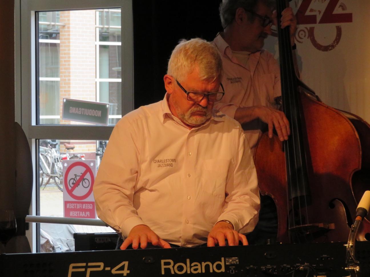Charlestown Jazzband -6resized