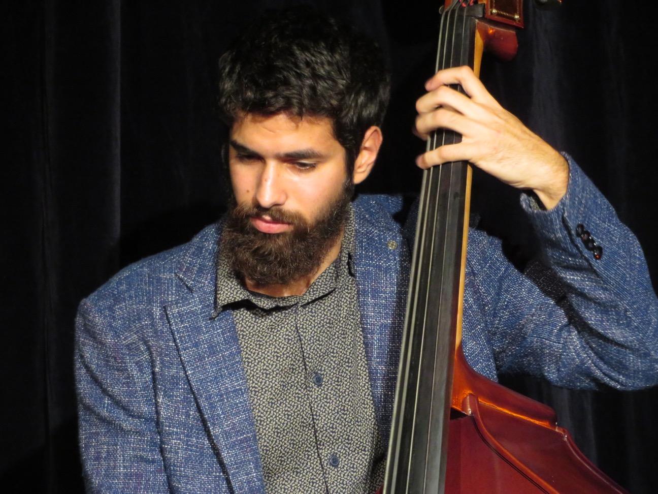 Thom Ritter Quintet 10resized