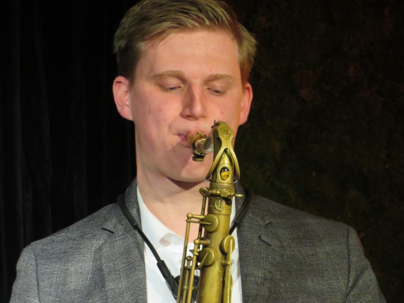 Thom Ritter Quintet 11resized
