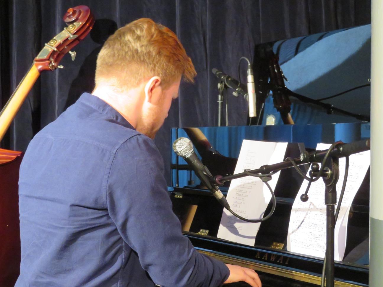 Thom Ritter Quintet 1resized