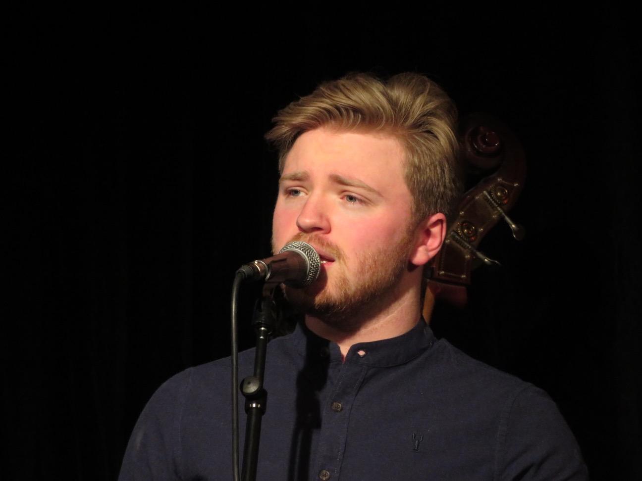 Thom Ritter Quintet 4resized