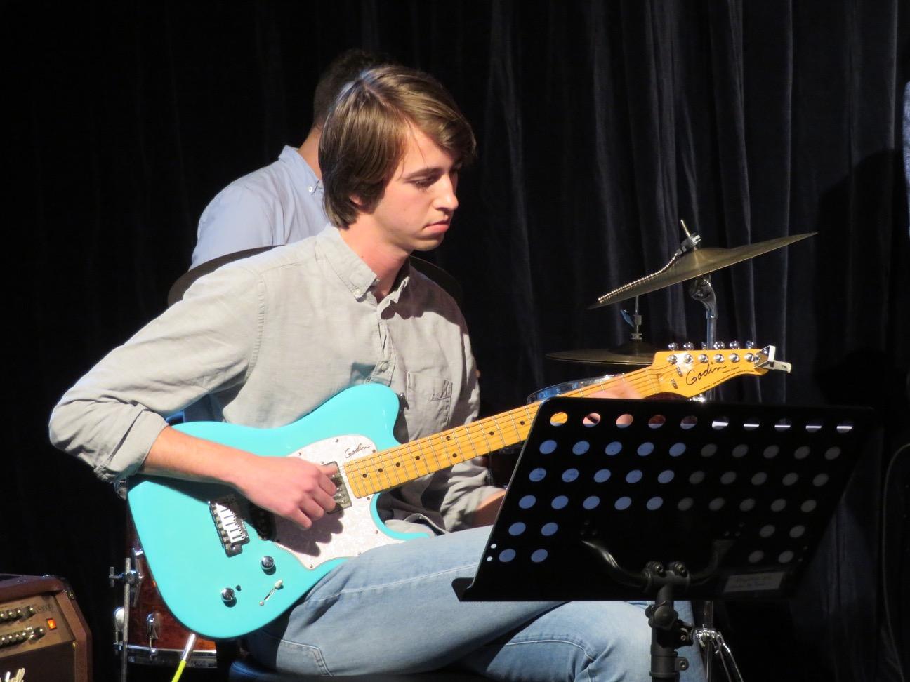 Thom Ritter Quintet 6resized