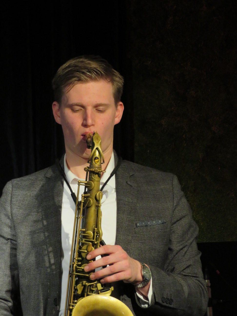 Thom Ritter Quintet 8resized