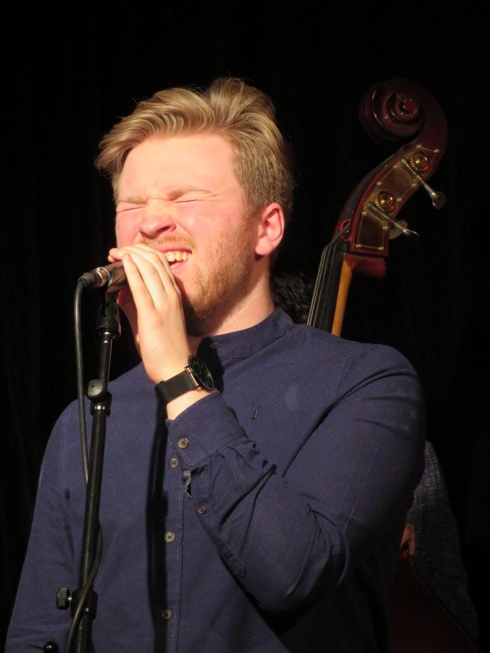 Thom Ritter Quintet 9resized