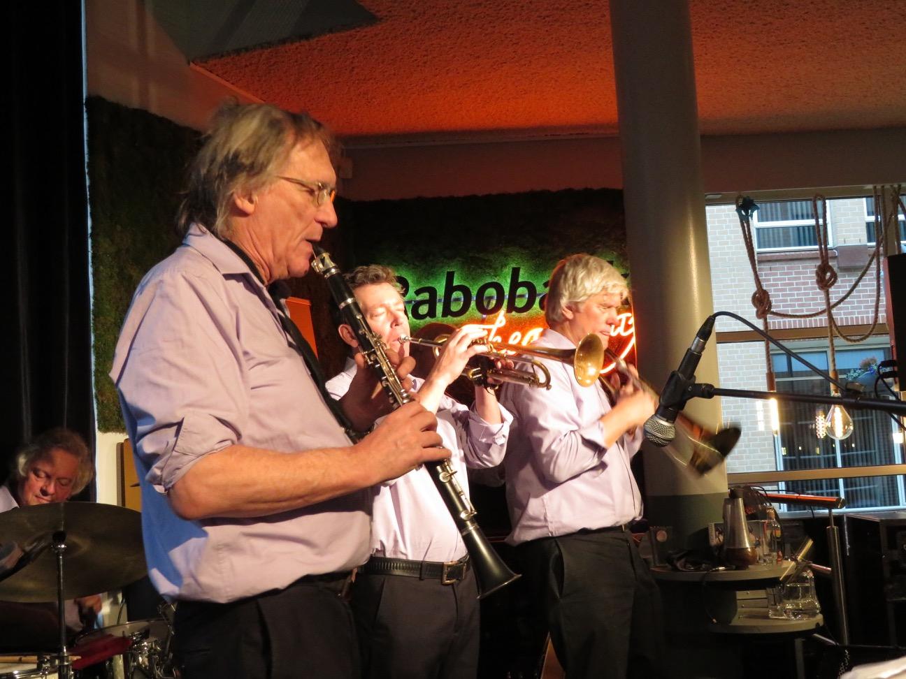 Farmhouse Jazz & Blues Band 10resized