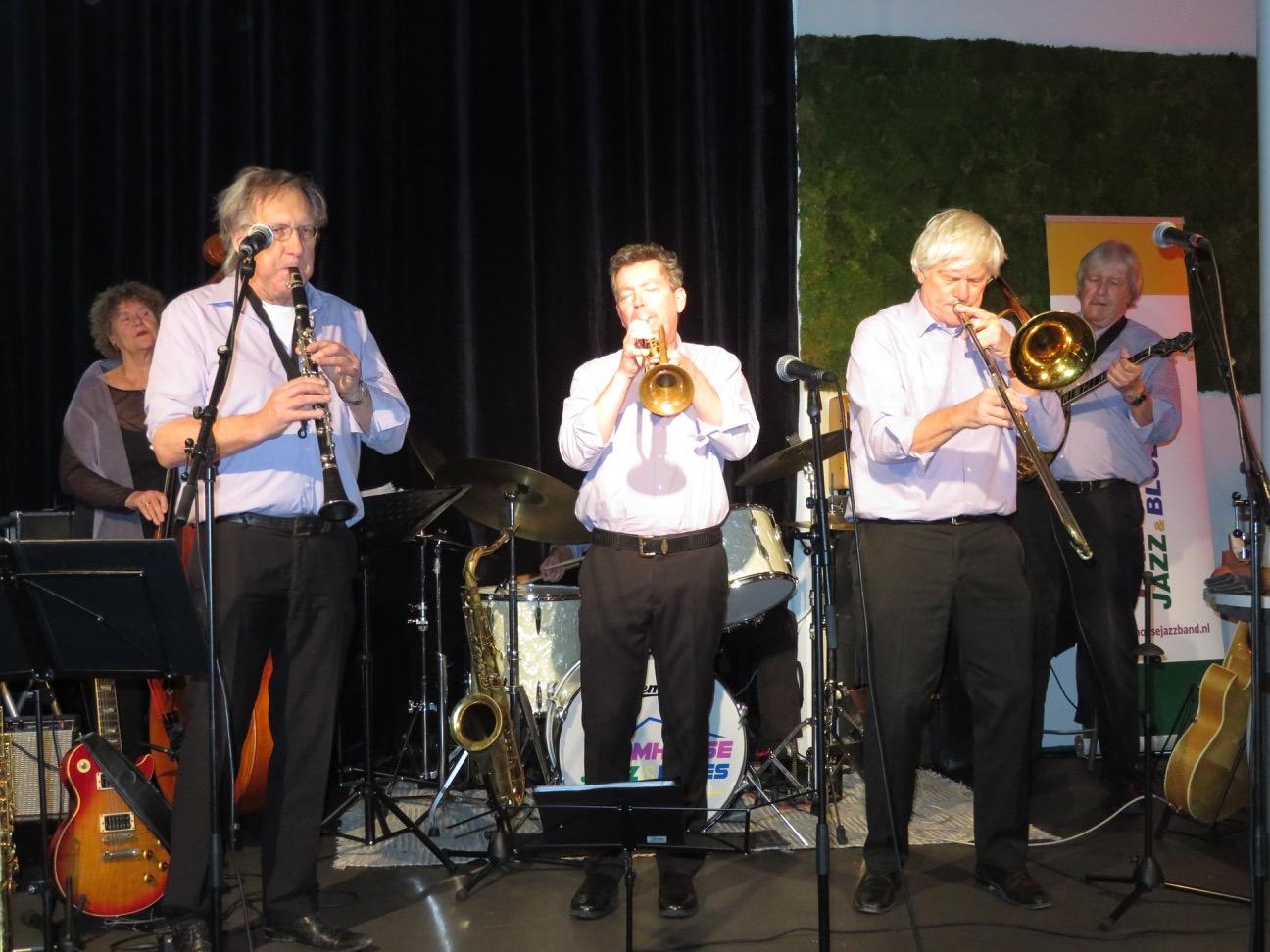 Farmhouse Jazz & Blues Band 4resized