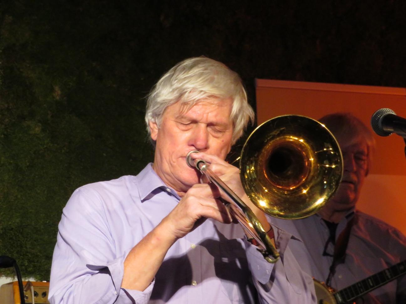 Farmhouse Jazz & Blues Band 5resized