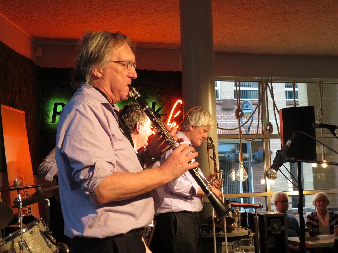 Farmhouse Jazz & Blues Band 7resized